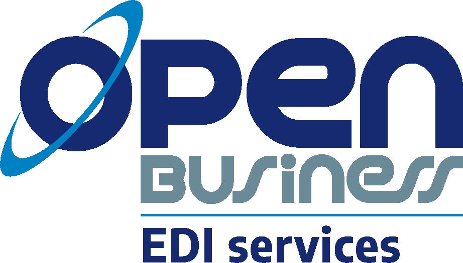 EDI services Retail