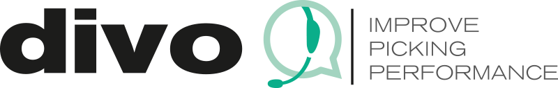 DIVO Retail logo