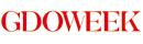 Articolo GDOweek (aprile 2015)
