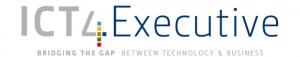Articolo ICT4 Executive (giugno 2015)