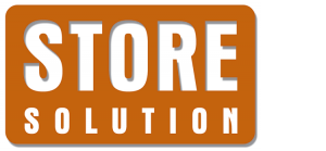 STORE SOLUTION