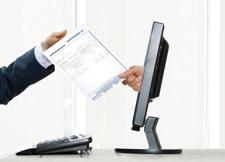 Dal 1 gennaio 2017 invio delle fatture telematico all'agenzia delle entrate