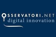 Di.Tech sostiene l'Osservatorio Innovazione Digitale nel Retail del POLIMI