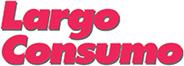 Il punto vendita del futuro: il controllo centralizzato e i servizi al consumatore (novembre 2016)