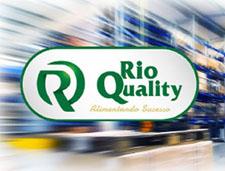 Rio Quality il primo cliente brasiliano di Di.Vo mobile