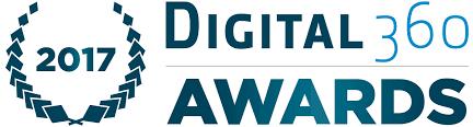 """Il progetto Di.Tech, """"Promoject: pianificare collaborando"""" è stato ammesso alla fase finale del Digital 360 AWARD 2017 nella categoria CRM & Big Data Analytics"""