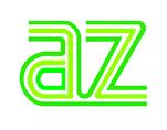 Gruppo AZ: Il primo cliente calabrese della soluzione di voice picking Divo Android
