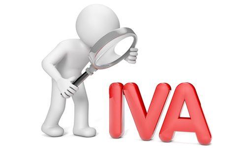 Modifica detraibilita' IVA acquisti