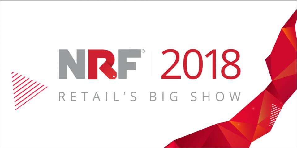 NRF 2018