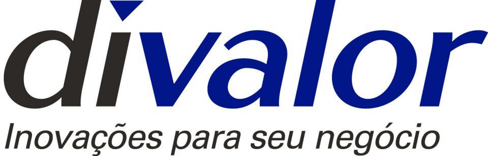 Nasce Divalor, azienda del gruppo DiTech