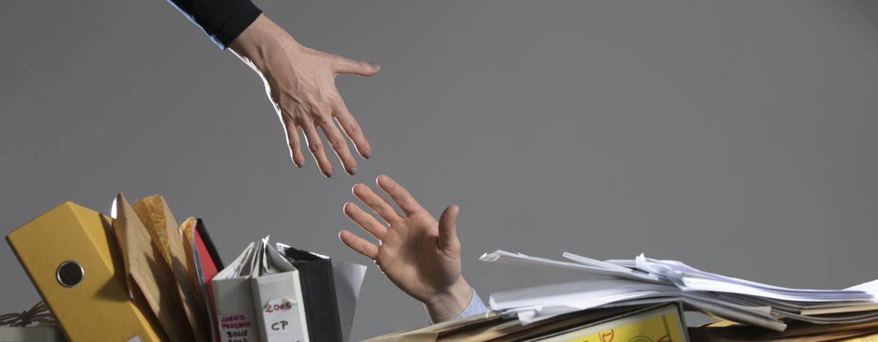 La digitalizzazione dei processi amministrativi nei punti di vendita di COMMERCIANTI INDIPENDENTI ASSOCIATI