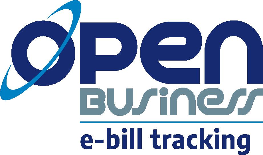 FATTURAZIONE ELETTRONICA: E-BILL TRACKING