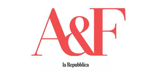Pubblicità su Affari e Finanza, rapporti Fatturazione Elettronica (novembre 2018)